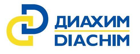 diachim.bg